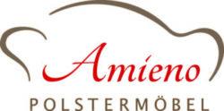 Amieno Logo